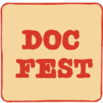 DocFest_Button2