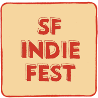 SFIndieFest_Button2
