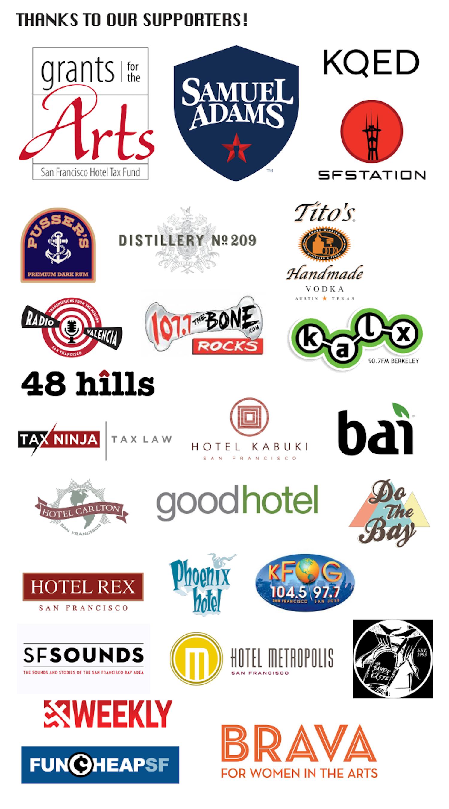 Sponsor_logos_big