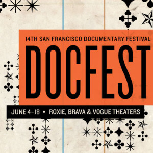 docfest15_400x400