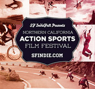 Northern California Action/Sports Film Festival