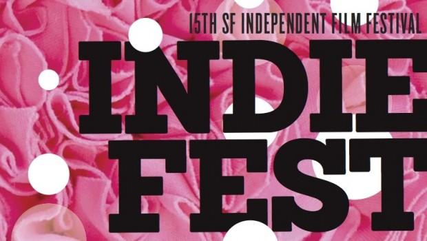 indiefest_2013_8x3banner_01-13