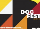 12th SF Documentary Festival