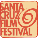 Santa-Cruz_Button