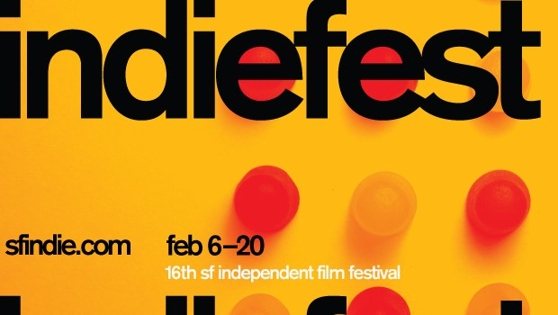 indiefest_banner_home_01-08