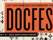 docfest15_620x350