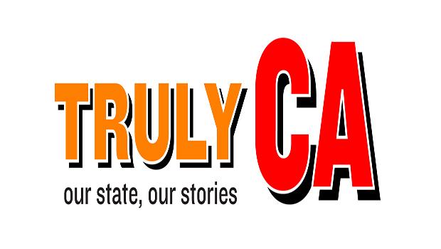TCA_Logo_Outline