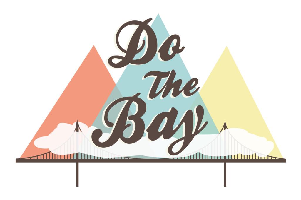 DoTheBay_logo_new