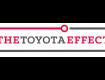 Toyota Effect Logo copy