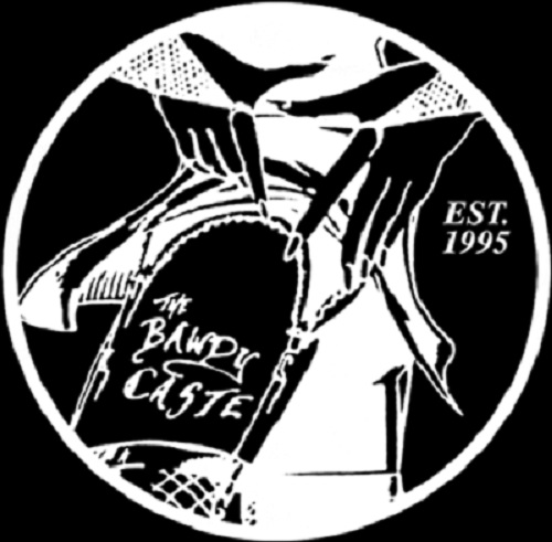 bc_logo2 (1)